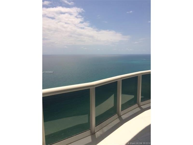 15811 Collins ave-4206 sunny-isles-beach--fl-33160-a10000683-Pic32