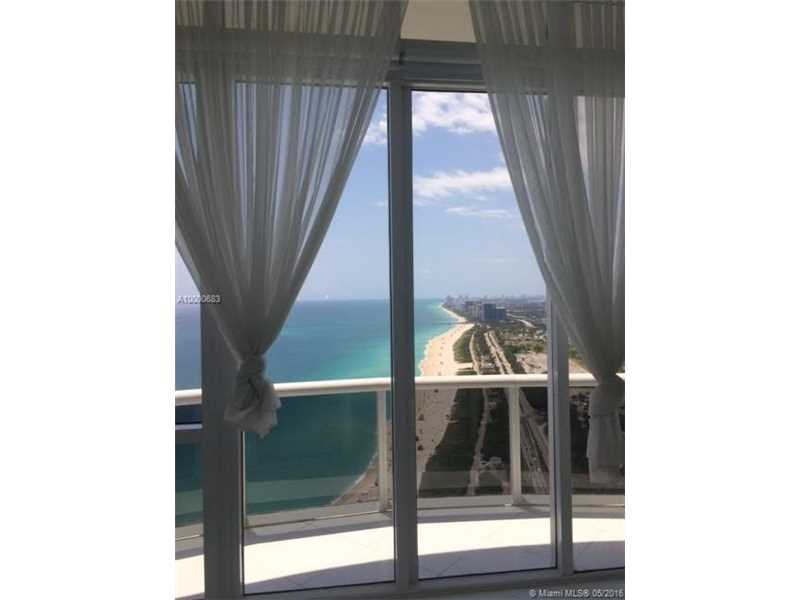 15811 Collins ave-4206 sunny-isles-beach--fl-33160-a10000683-Pic34