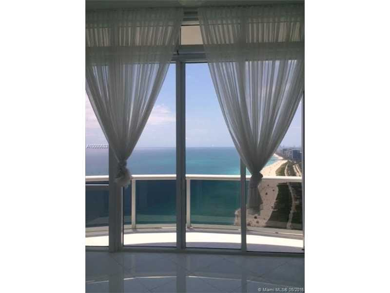 15811 Collins ave-4206 sunny-isles-beach--fl-33160-a10000683-Pic35