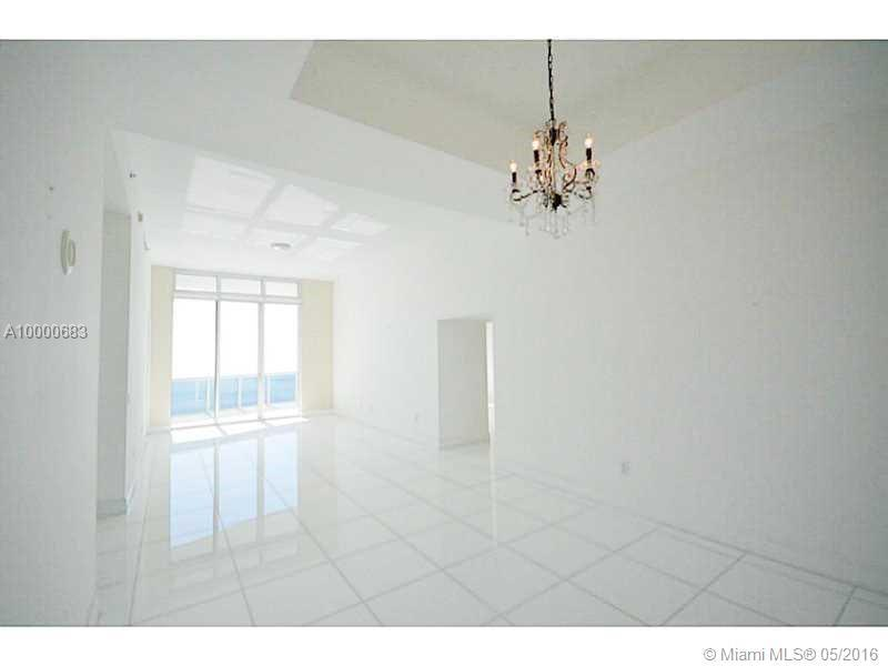 15811 Collins ave-4206 sunny-isles-beach--fl-33160-a10000683-Pic04