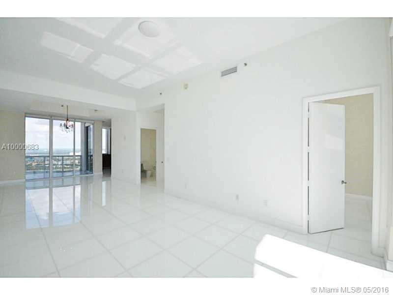 15811 Collins ave-4206 sunny-isles-beach--fl-33160-a10000683-Pic05