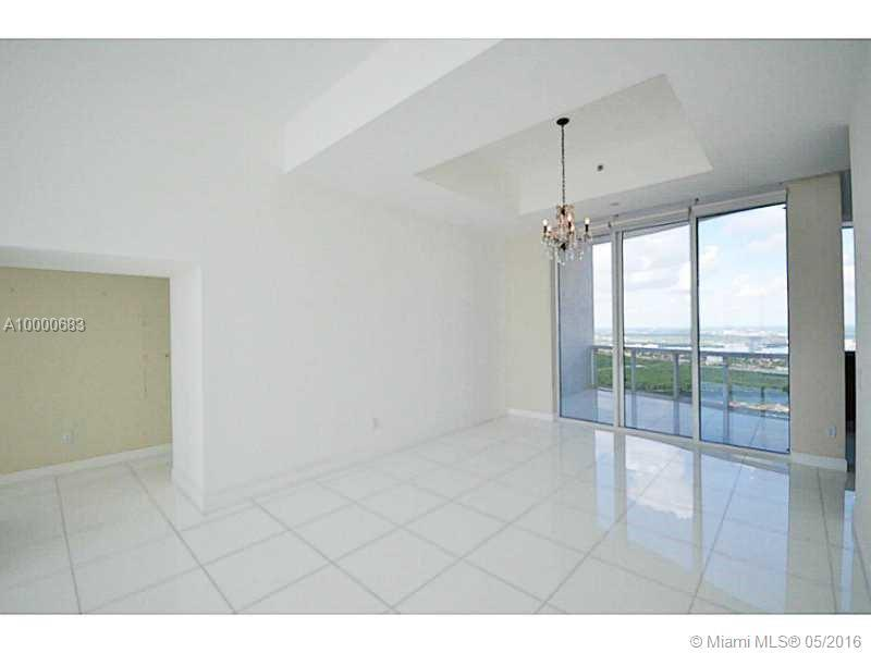 15811 Collins ave-4206 sunny-isles-beach--fl-33160-a10000683-Pic06