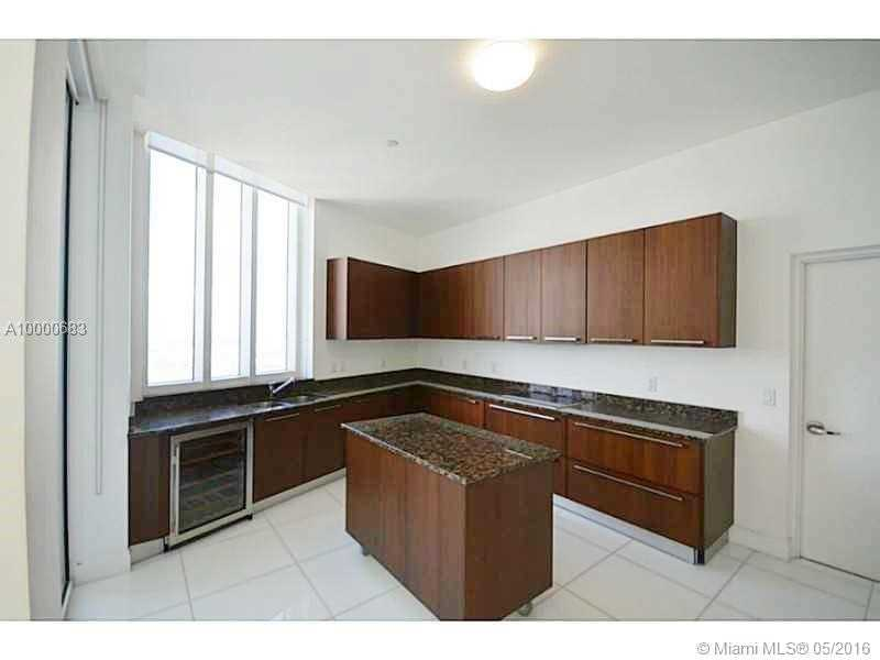 15811 Collins ave-4206 sunny-isles-beach--fl-33160-a10000683-Pic07