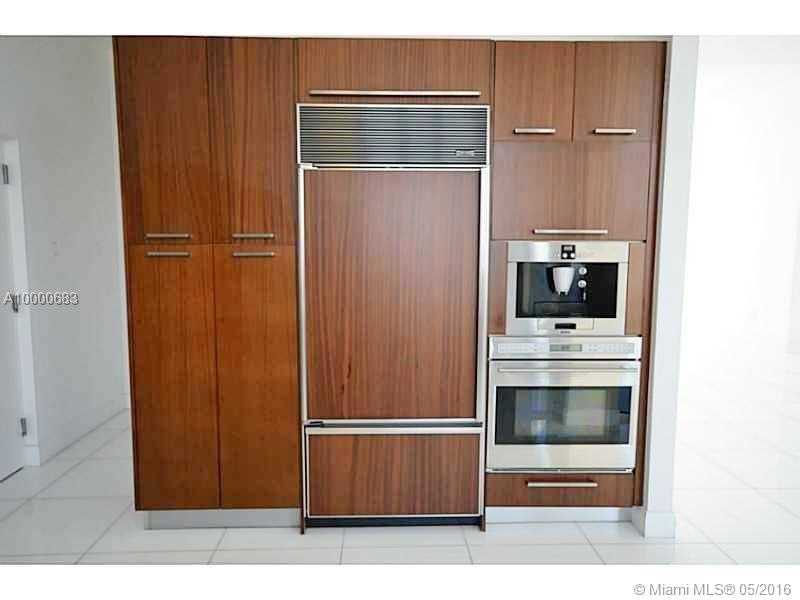 15811 Collins ave-4206 sunny-isles-beach--fl-33160-a10000683-Pic08