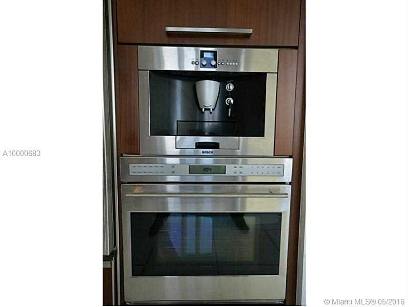 15811 Collins ave-4206 sunny-isles-beach--fl-33160-a10000683-Pic09