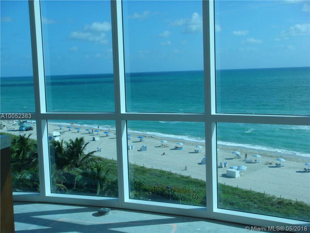 3801 Collins ave-1706 miami-beach--fl-33140-a10052383-Pic16