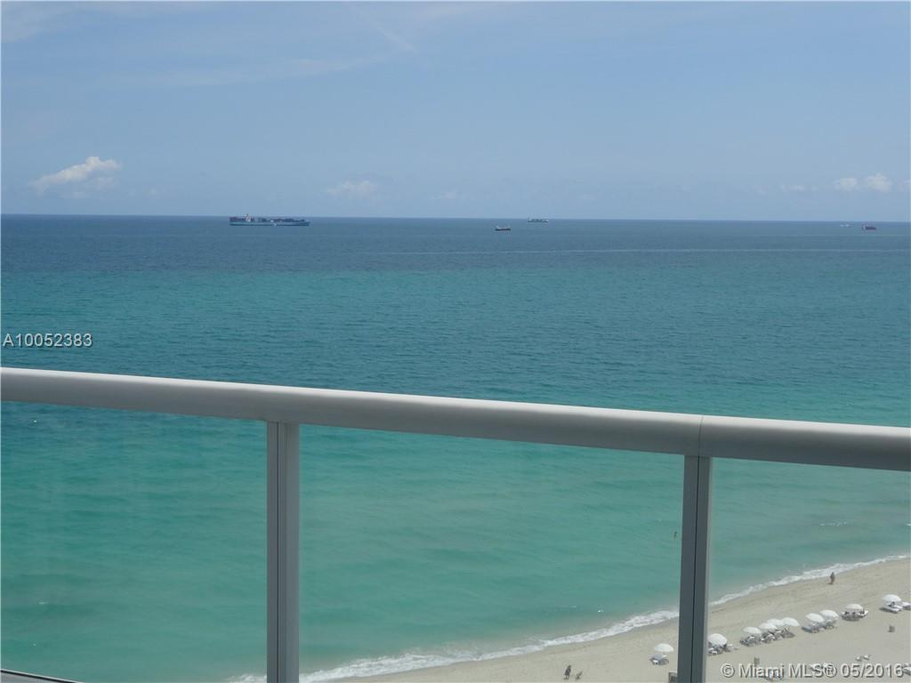 3801 Collins ave-1706 miami-beach--fl-33140-a10052383-Pic19