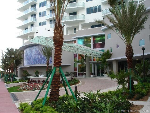 3801 Collins ave-1706 miami-beach--fl-33140-a10052383-Pic23