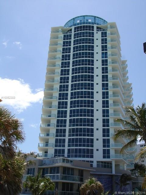3801 Collins ave-1706 miami-beach--fl-33140-a10052383-Pic25
