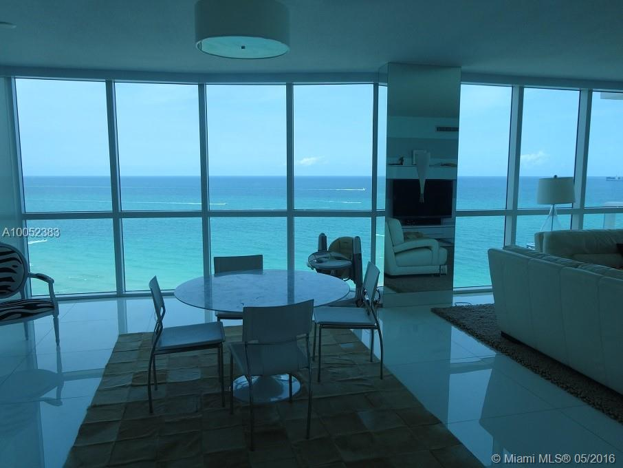 3801 Collins ave-1706 miami-beach--fl-33140-a10052383-Pic03