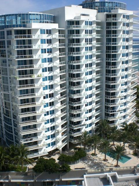 3801 Collins ave-1706 miami-beach--fl-33140-a10052383-Pic34