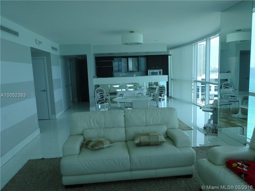 3801 Collins ave-1706 miami-beach--fl-33140-a10052383-Pic04