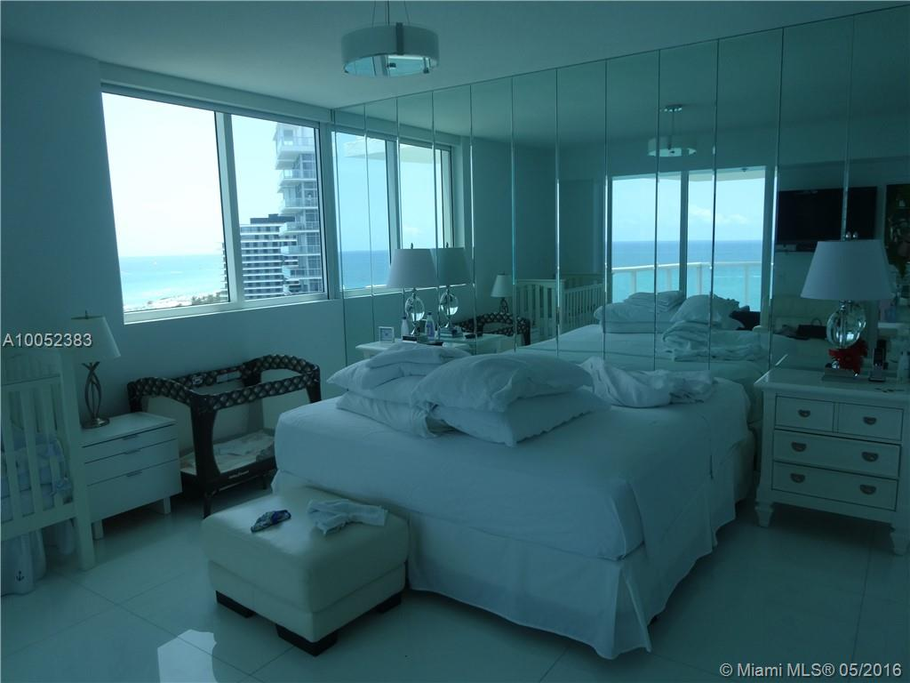 3801 Collins ave-1706 miami-beach--fl-33140-a10052383-Pic06