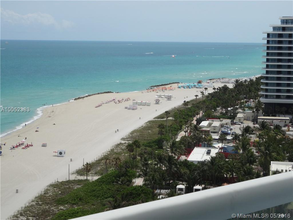3801 Collins ave-1706 miami-beach--fl-33140-a10052383-Pic07