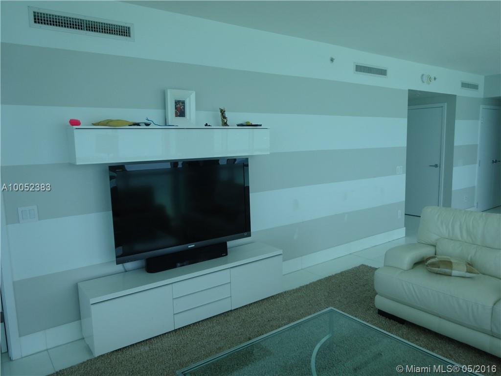 3801 Collins ave-1706 miami-beach--fl-33140-a10052383-Pic08