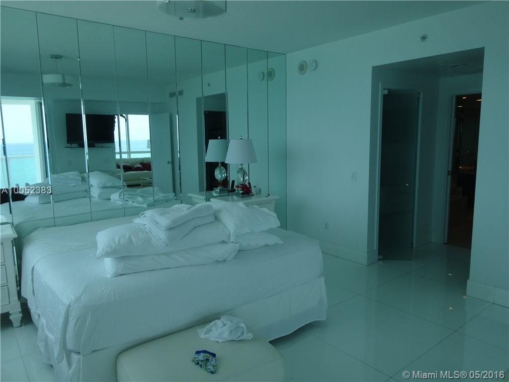 3801 Collins ave-1706 miami-beach--fl-33140-a10052383-Pic09