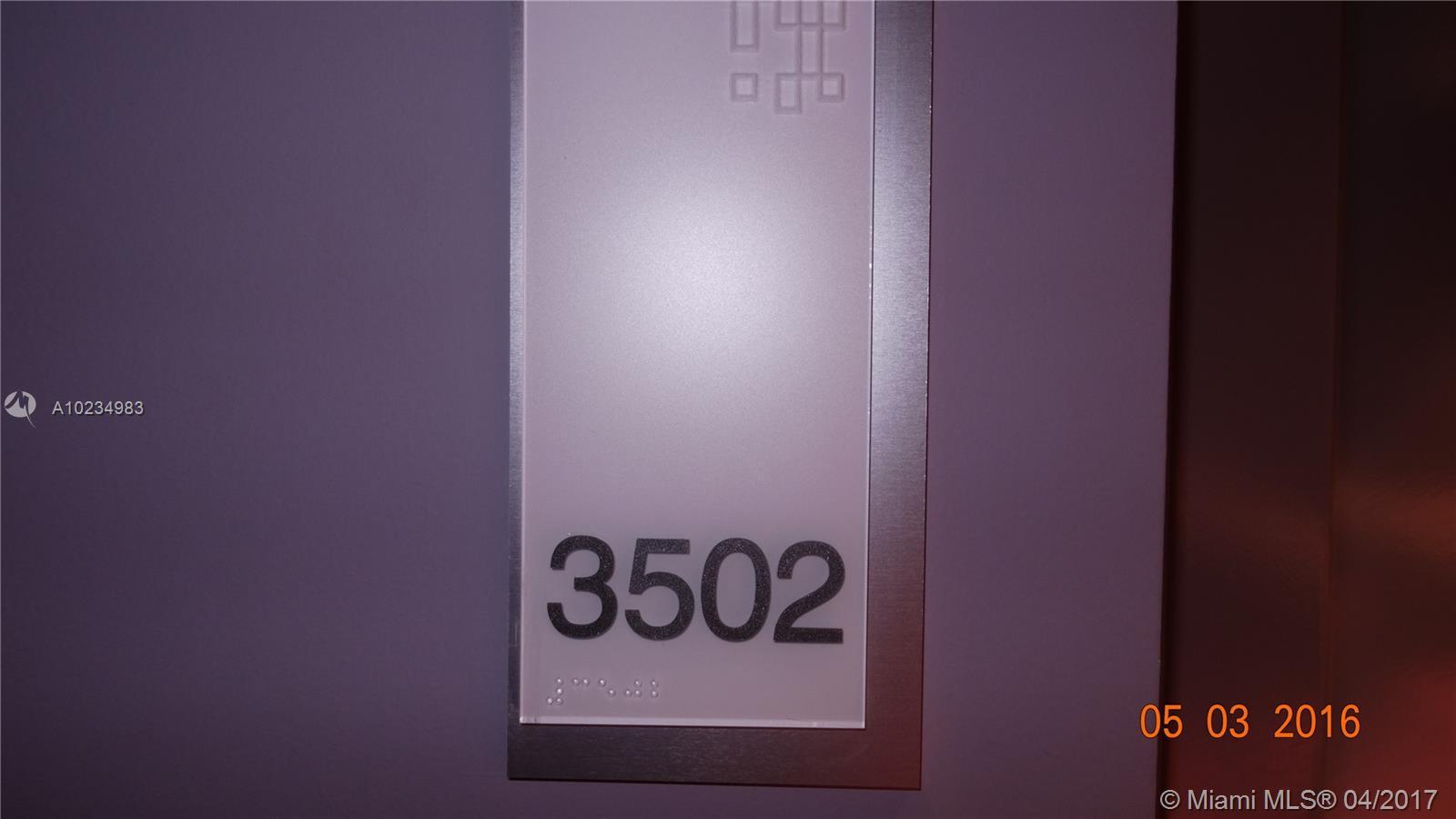 1300 Brickell bay dr-3502 miami--fl-33131-a10234983-Pic01