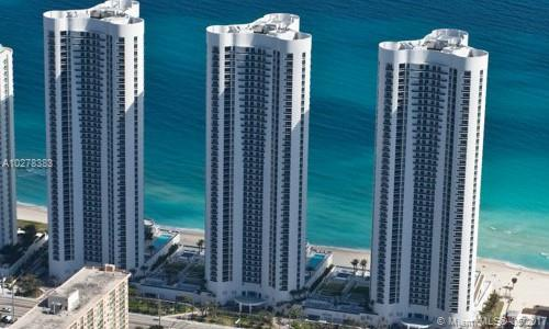 15901 Collins ave-2805 sunny-isles-beach--fl-33160-a10278383-Pic01