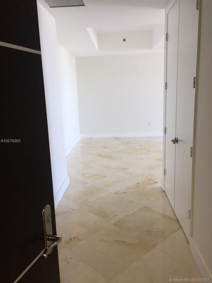 15901 Collins ave-2805 sunny-isles-beach--fl-33160-a10278383-Pic04