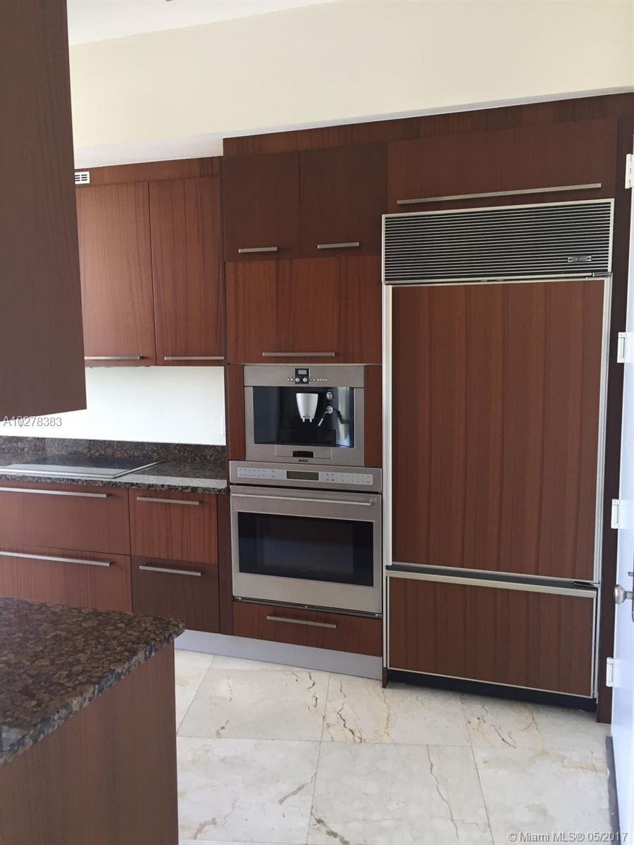 15901 Collins ave-2805 sunny-isles-beach--fl-33160-a10278383-Pic05