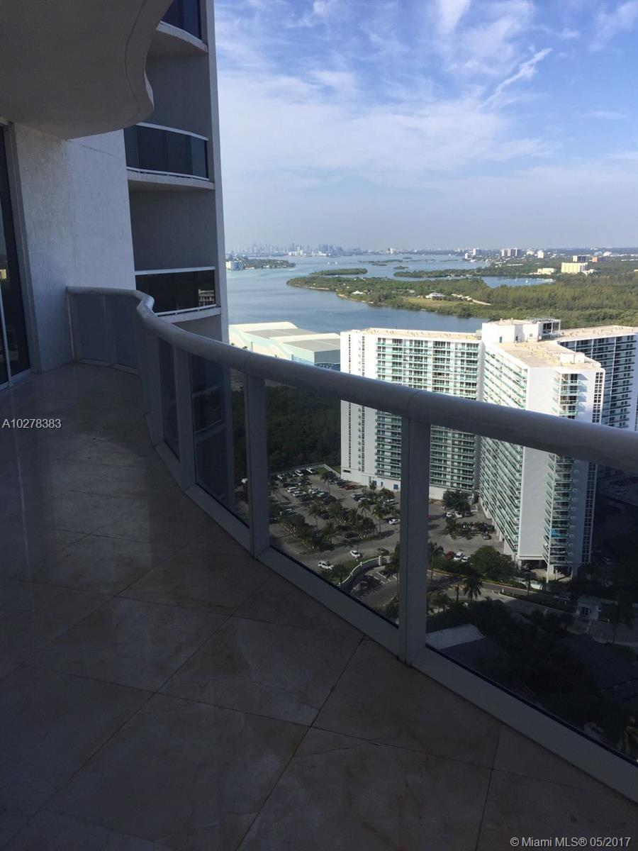15901 Collins ave-2805 sunny-isles-beach--fl-33160-a10278383-Pic06