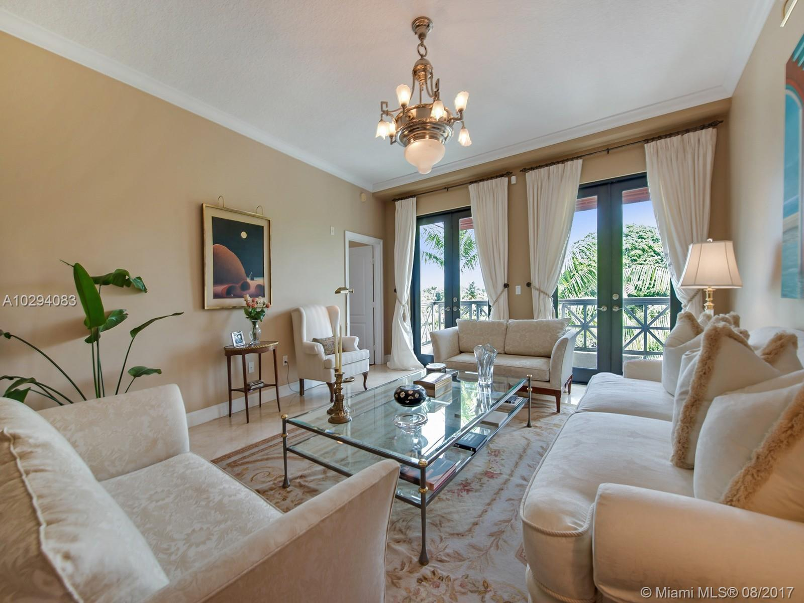 2401 Anderson rd-13 coral-gables--fl-33134-a10294083-Pic01