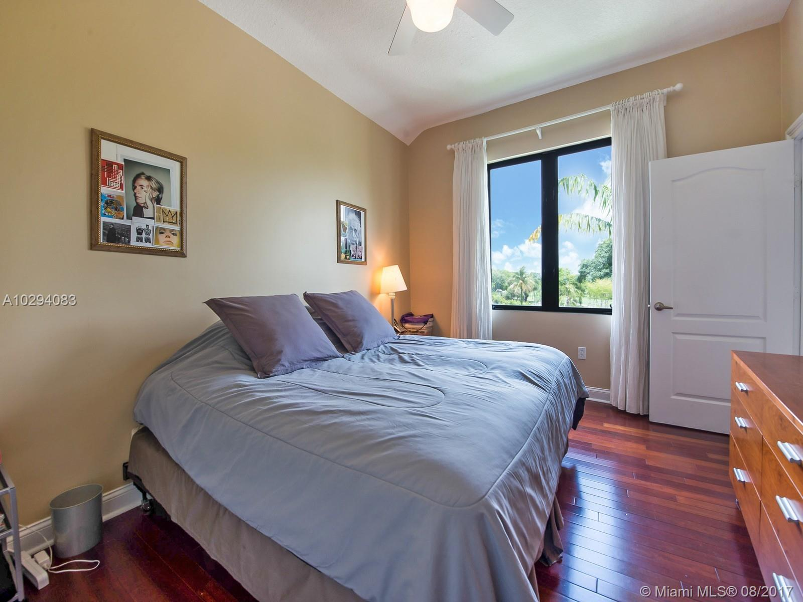 2401 Anderson rd-13 coral-gables--fl-33134-a10294083-Pic12
