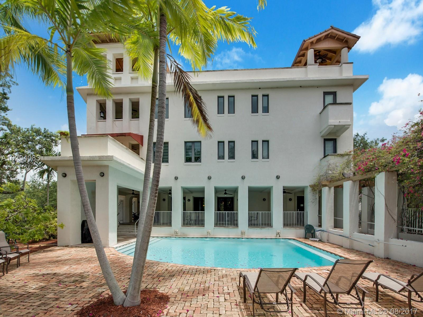 2401 Anderson rd-13 coral-gables--fl-33134-a10294083-Pic07
