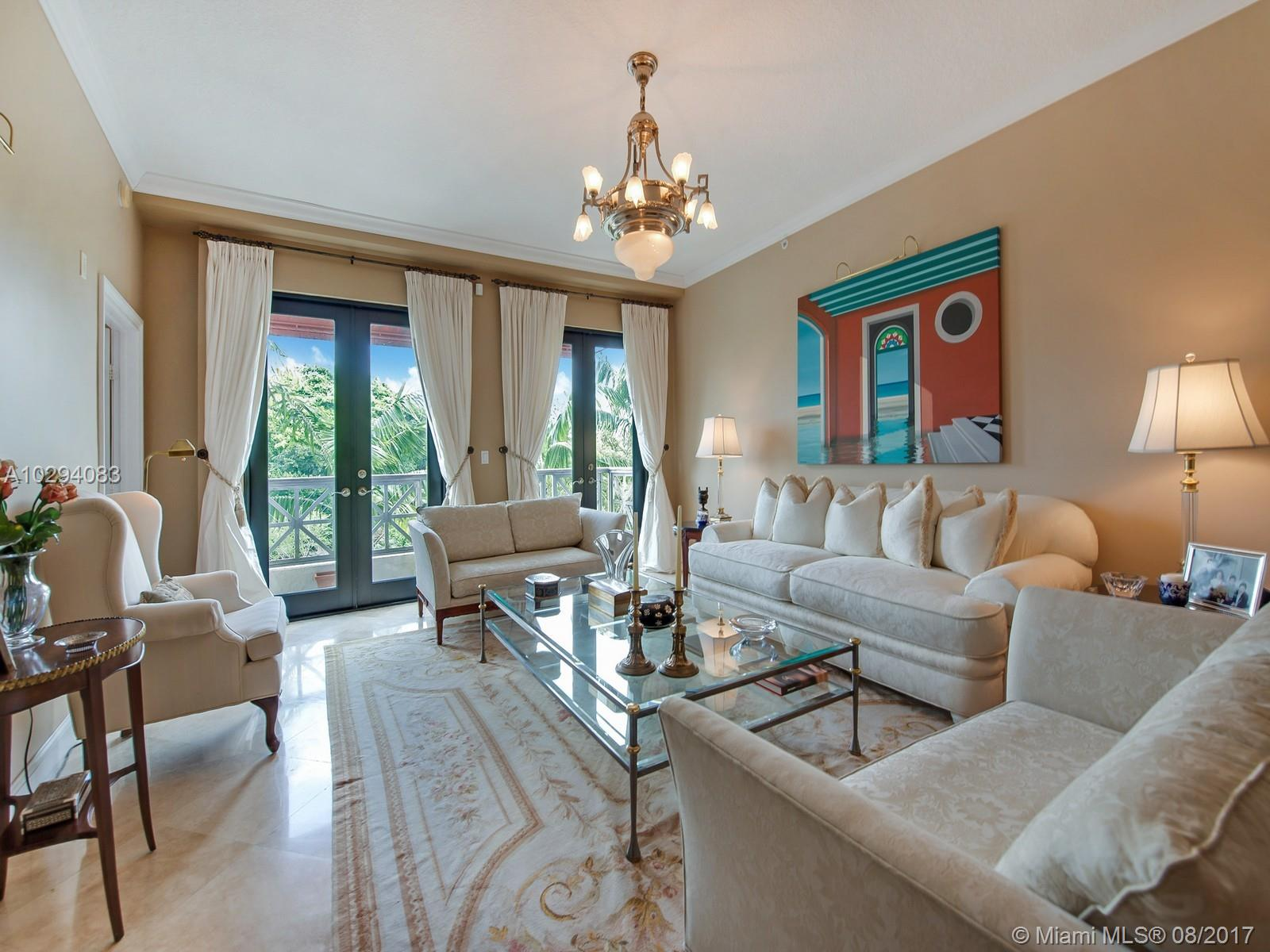 2401 Anderson rd-13 coral-gables--fl-33134-a10294083-Pic09