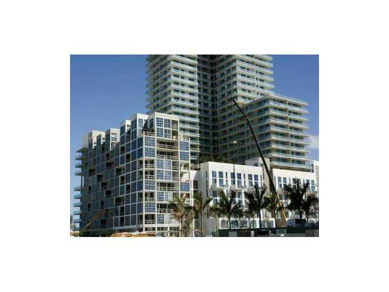 3470 East coast-2410 miami--fl-33137-a2056183-Pic01