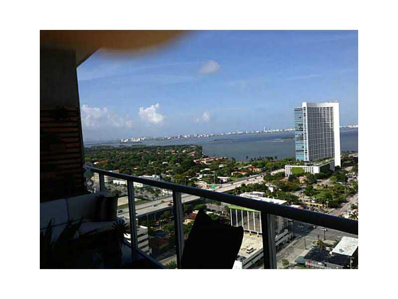 3470 East coast-2410 miami--fl-33137-a2056183-Pic04