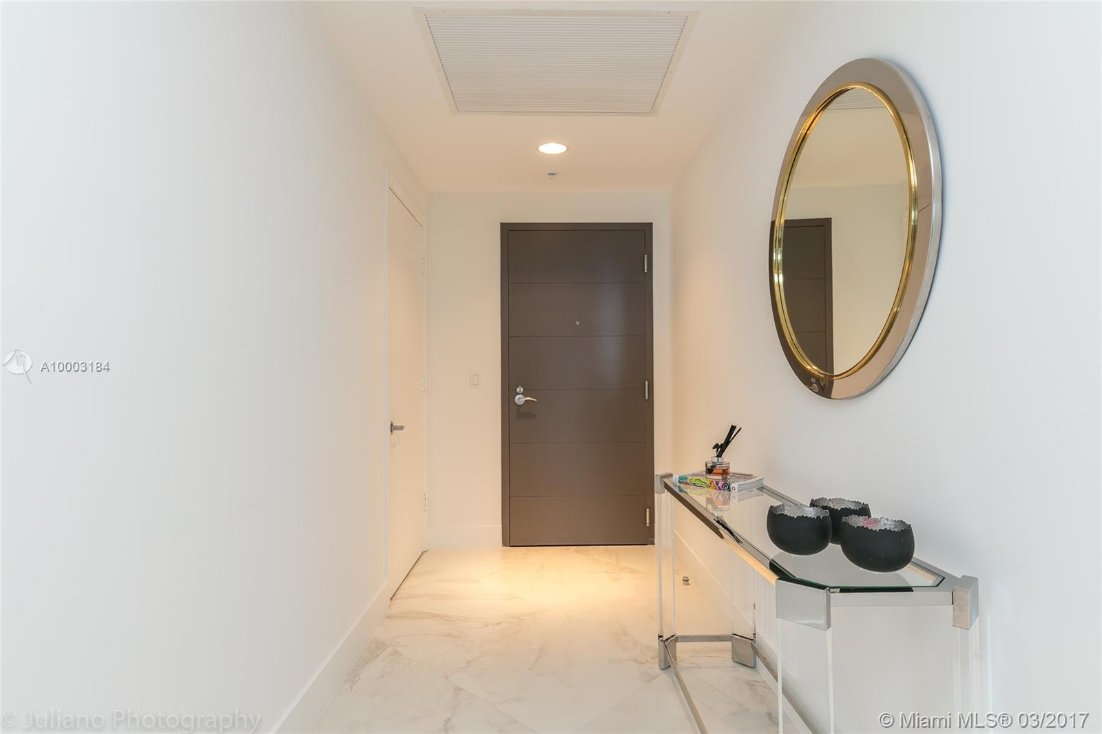 17301 Biscayne blvd-909 N north-miami-beach--fl-33160-a10003184-Pic20