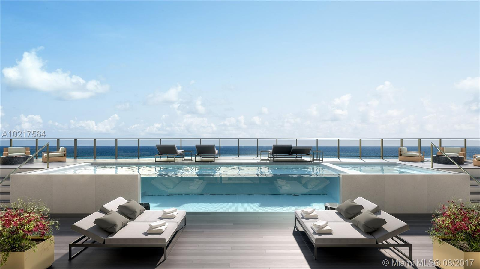 19575 Collins ave-3 sunny-isles-beach--fl-33160-a10217584-Pic01