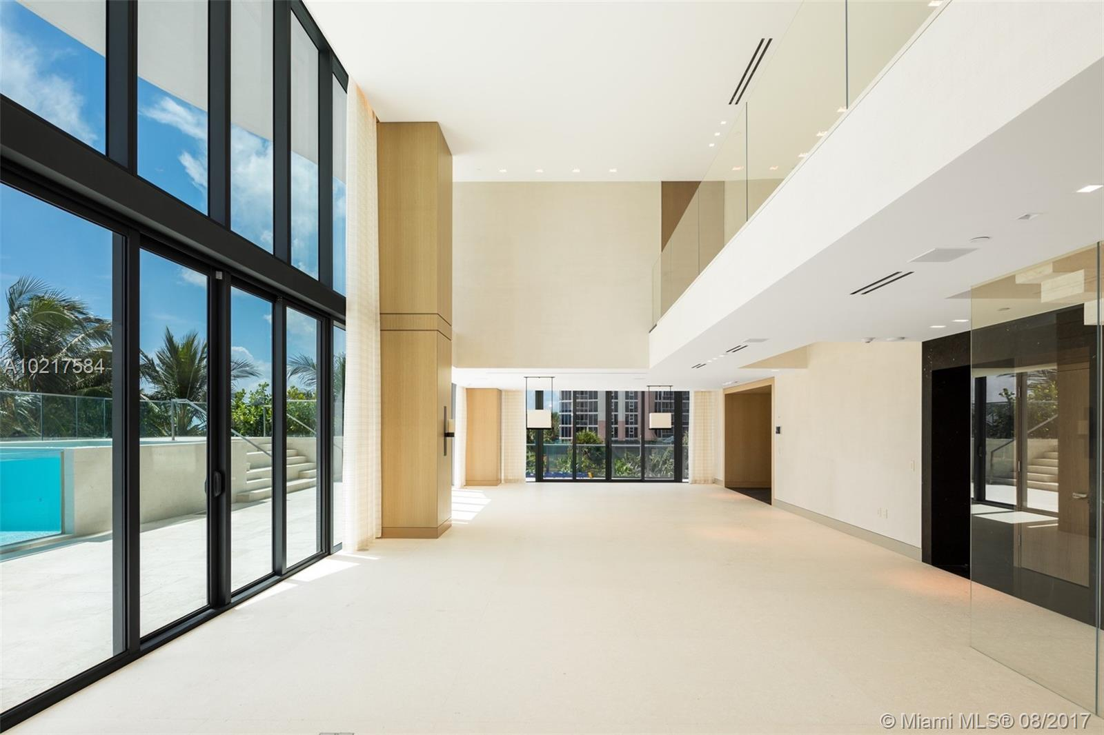 19575 Collins ave-3 sunny-isles-beach--fl-33160-a10217584-Pic11