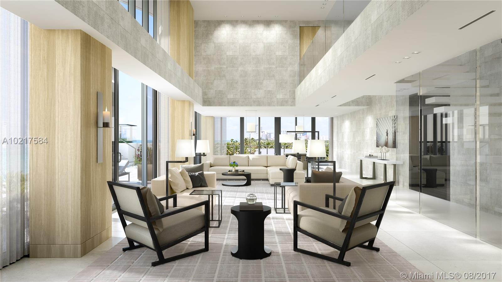 19575 Collins ave-3 sunny-isles-beach--fl-33160-a10217584-Pic12