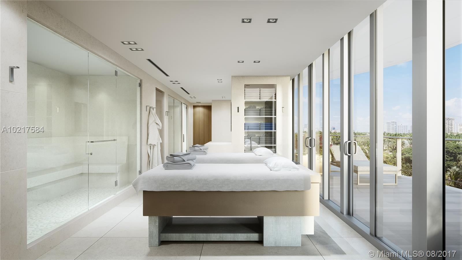 19575 Collins ave-3 sunny-isles-beach--fl-33160-a10217584-Pic16