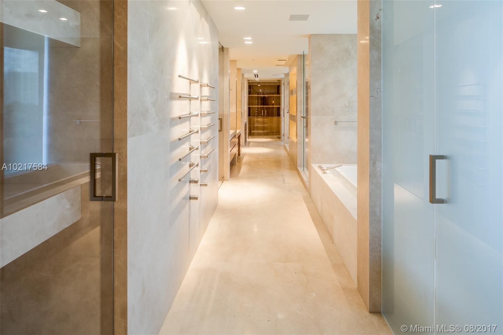 19575 Collins ave-3 sunny-isles-beach--fl-33160-a10217584-Pic20