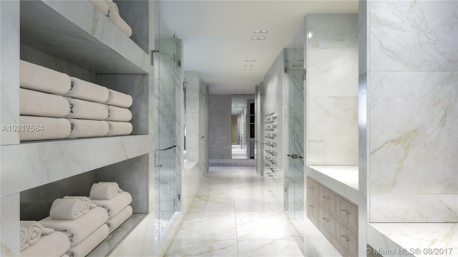 19575 Collins ave-3 sunny-isles-beach--fl-33160-a10217584-Pic21