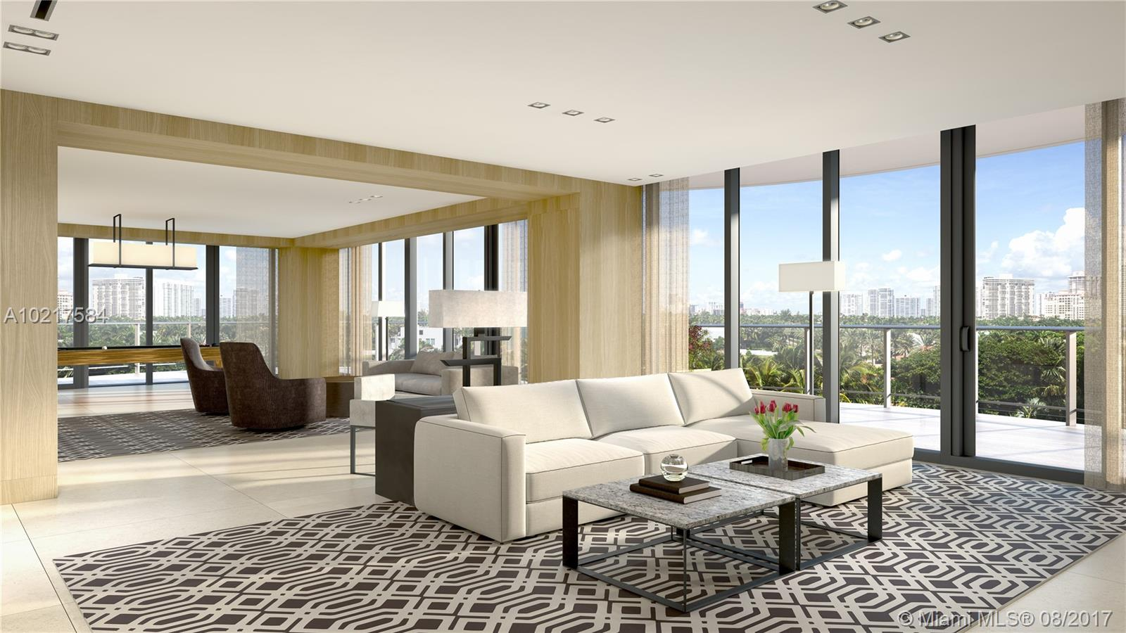19575 Collins ave-3 sunny-isles-beach--fl-33160-a10217584-Pic24