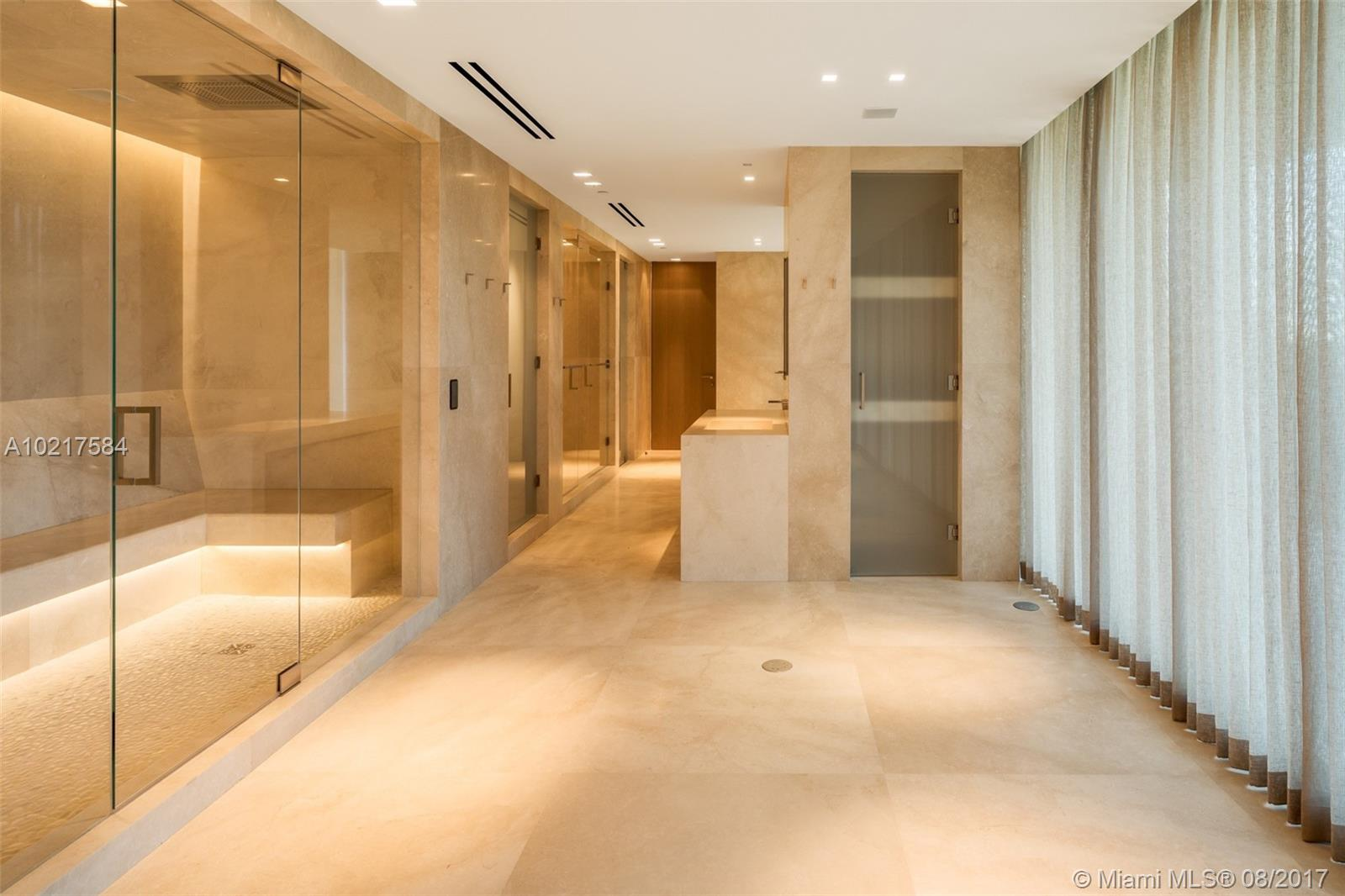 19575 Collins ave-3 sunny-isles-beach--fl-33160-a10217584-Pic34