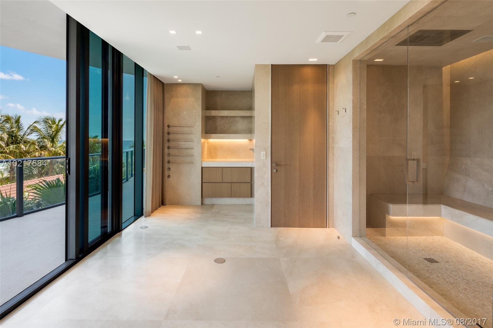19575 Collins ave-3 sunny-isles-beach--fl-33160-a10217584-Pic35