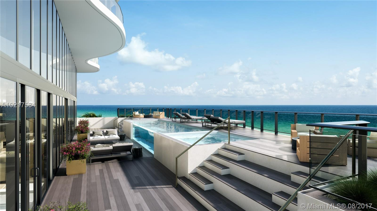 19575 Collins ave-3 sunny-isles-beach--fl-33160-a10217584-Pic04