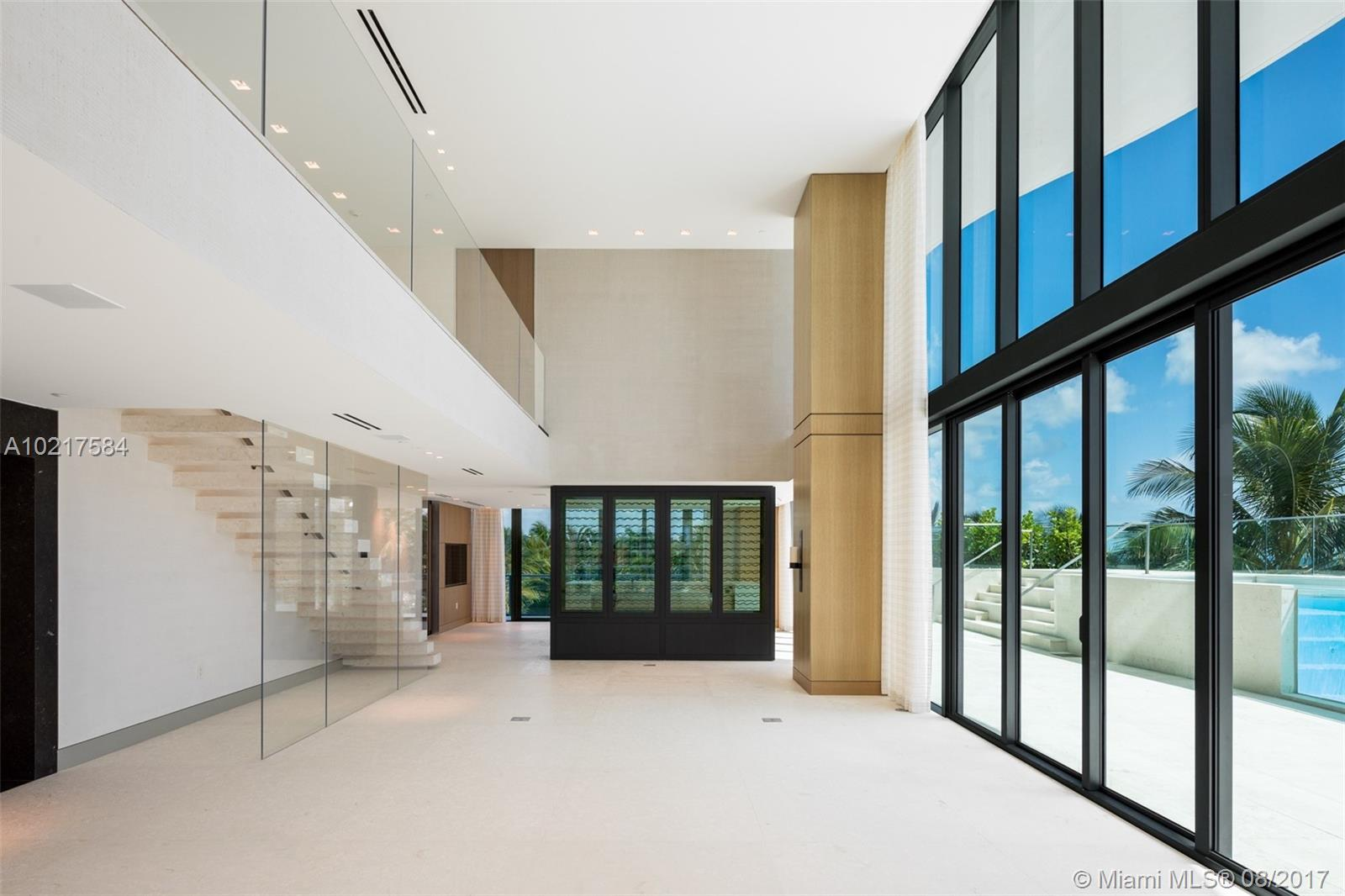 19575 Collins ave-3 sunny-isles-beach--fl-33160-a10217584-Pic09