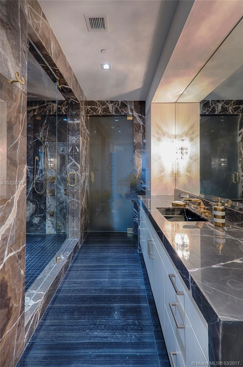 17749 Collins ave-3901/2 sunny-isles-beach--fl-33160-a10250284-Pic10