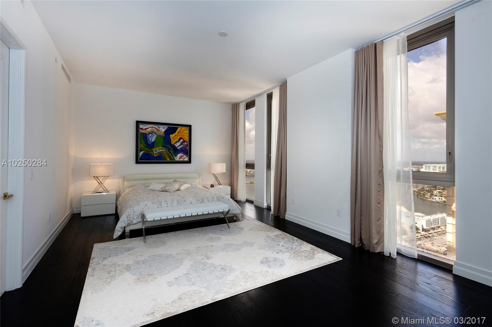 17749 Collins ave-3901/2 sunny-isles-beach--fl-33160-a10250284-Pic11