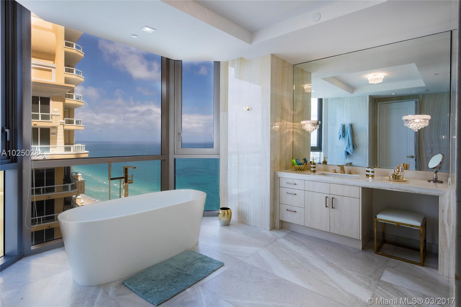 17749 Collins ave-3901/2 sunny-isles-beach--fl-33160-a10250284-Pic12