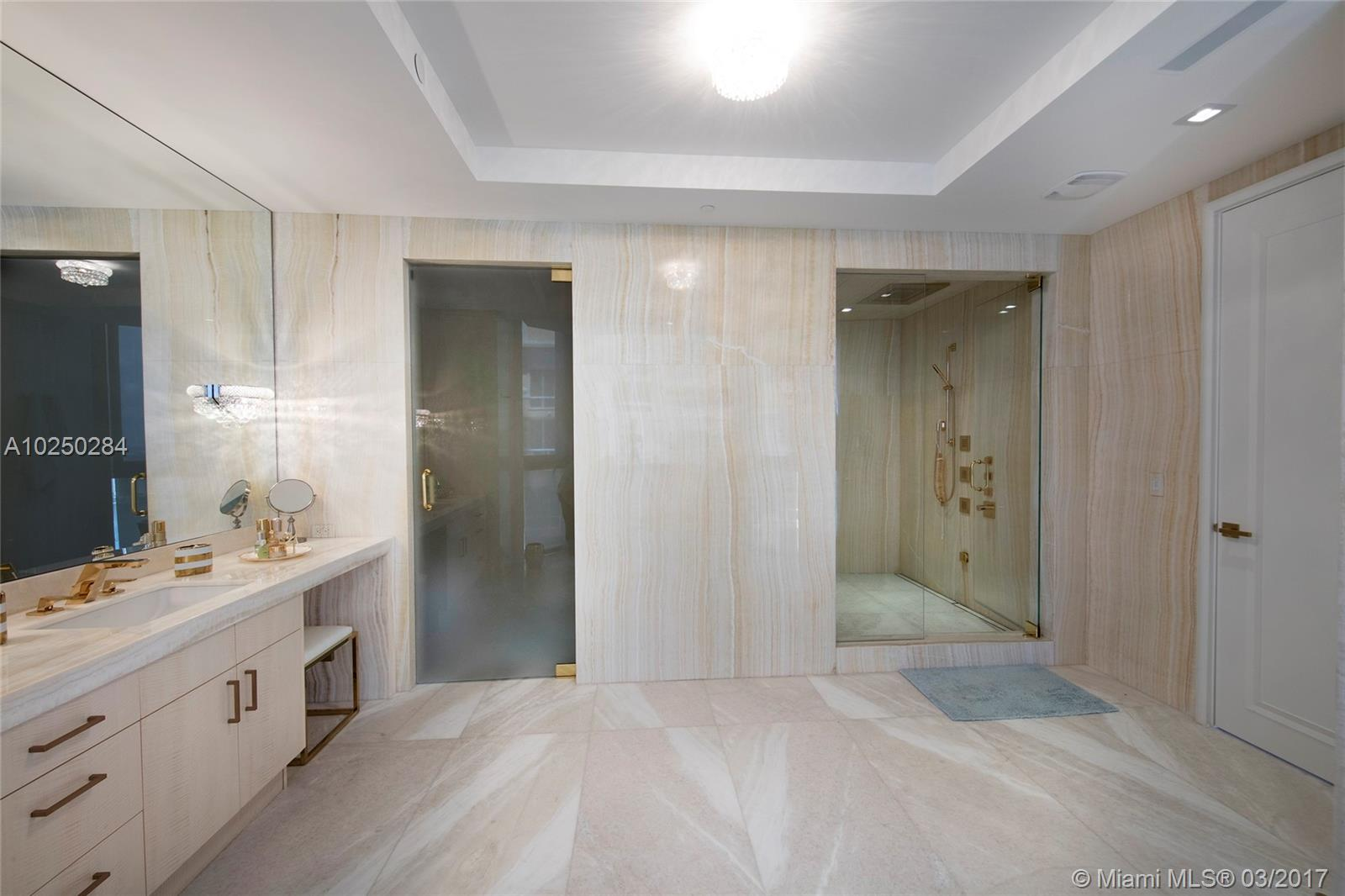 17749 Collins ave-3901/2 sunny-isles-beach--fl-33160-a10250284-Pic13