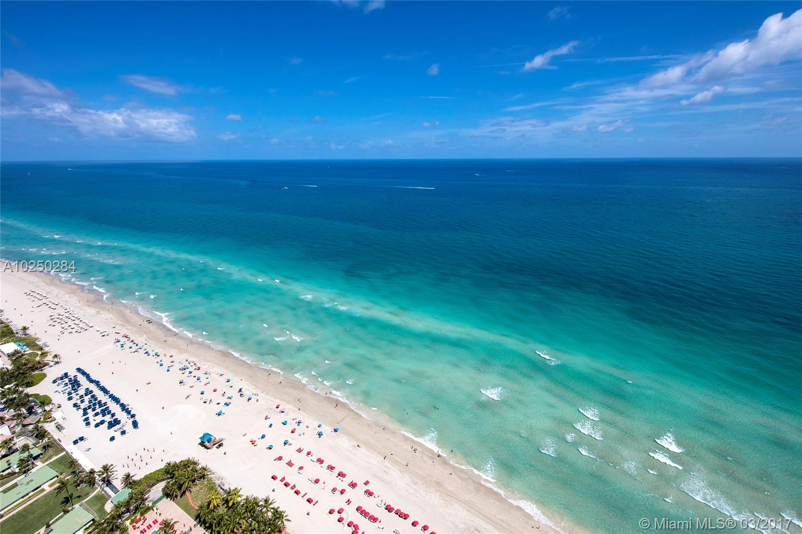 17749 Collins ave-3901/2 sunny-isles-beach--fl-33160-a10250284-Pic02