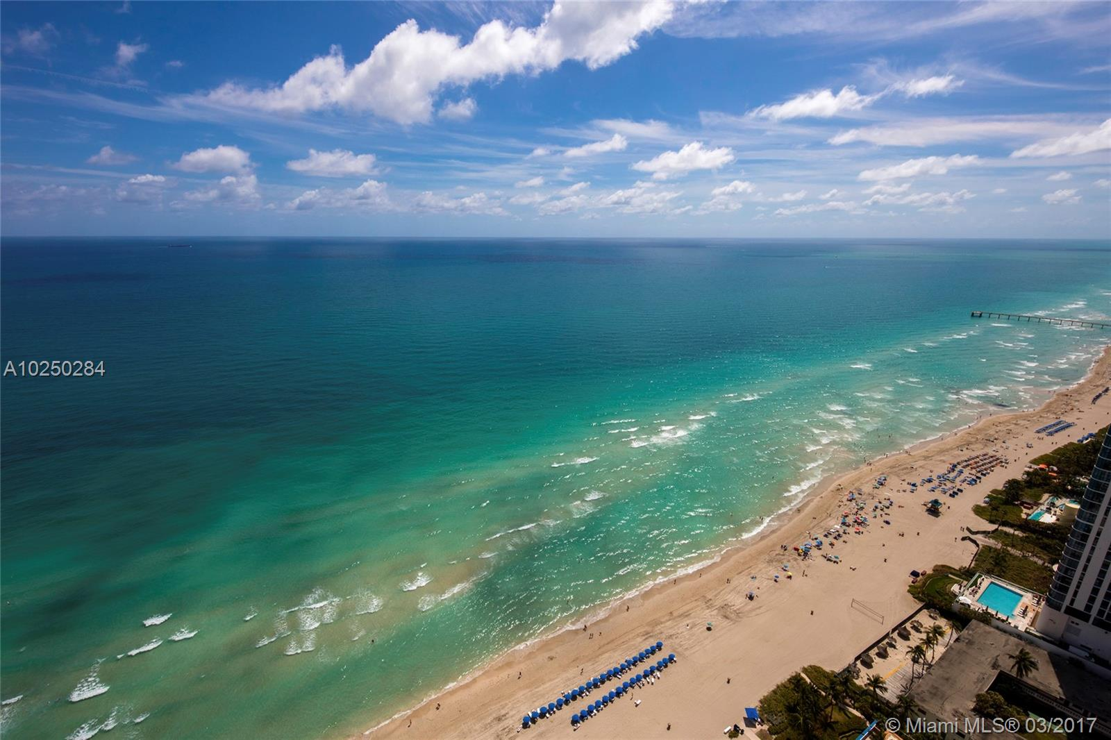 17749 Collins ave-3901/2 sunny-isles-beach--fl-33160-a10250284-Pic21
