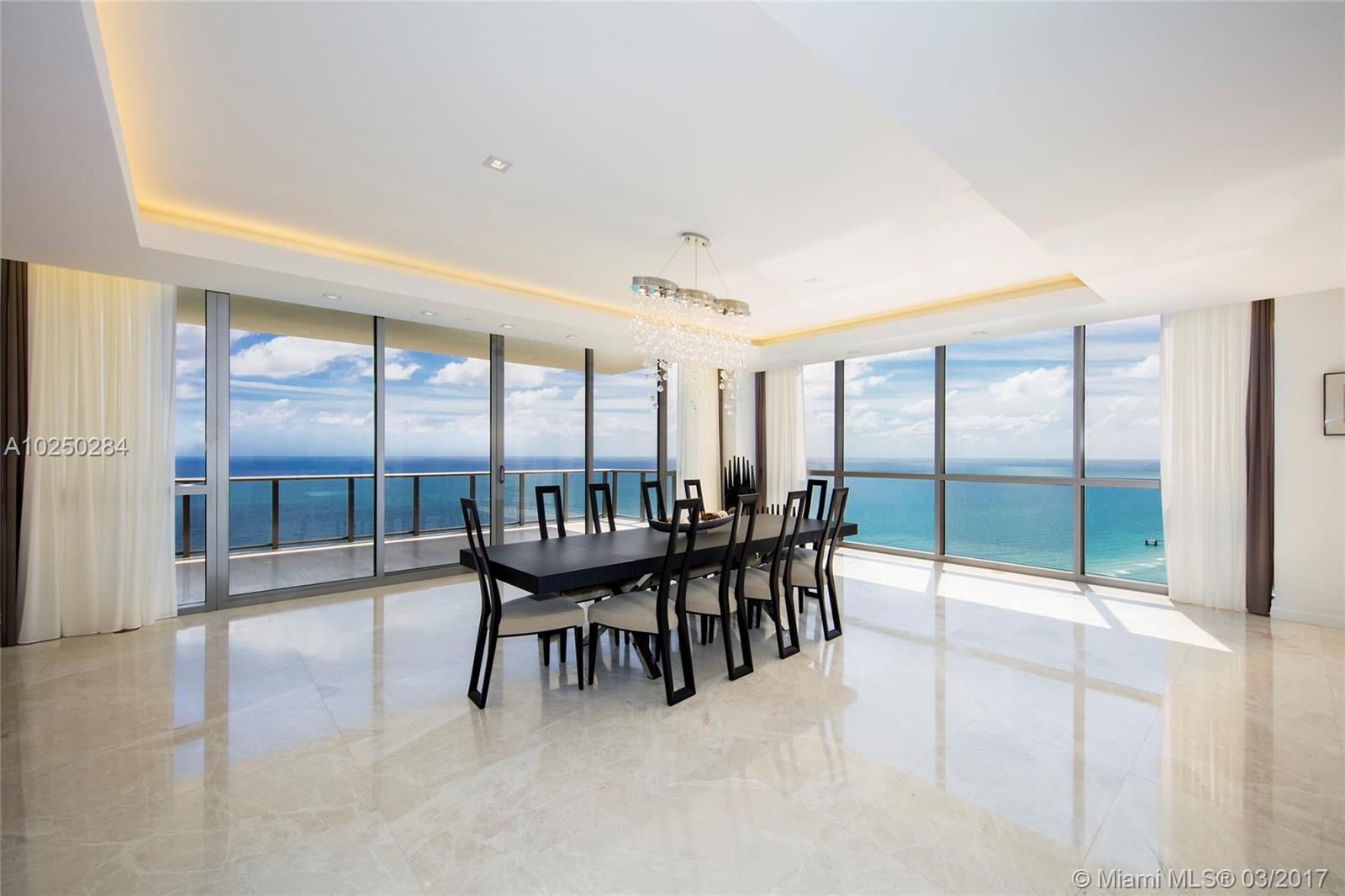 17749 Collins ave-3901/2 sunny-isles-beach--fl-33160-a10250284-Pic24